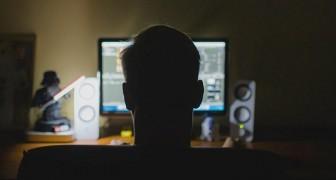 Se lavori di notte o nei week-end, potresti invecchiare più velocemente