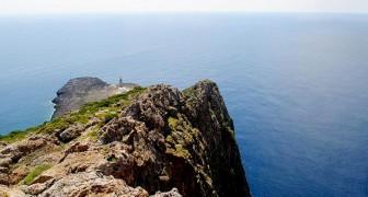 Auf dieser griechischen Insel bietet man jedem, der dorthin ziehen möchte, Heimat, Land und 500 Euro pro Monat