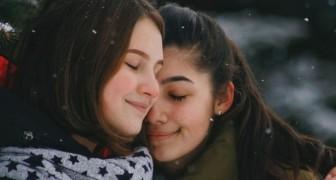 Empathie, ein unbequemes, aber wertvolles Geschenk: Lerne, auf dich selbst und andere zu hören