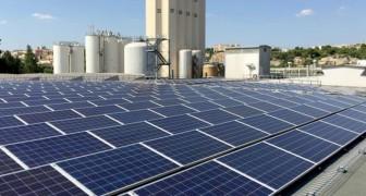 La Puglia è la prima regione italiana ad adottare il Reddito Energetico: ecco tutti i vantaggi