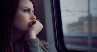 Machen Sie von Zeit zu Zeit selbst eine Reise: Ihr Selbstwertgefühl wird es Ihnen danken