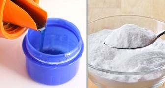 Questo mix di soli 3 ingredienti darà alla tua casa un profumo irresistibile... senza spendere praticamente nulla