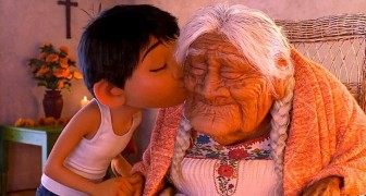 È confermato: nonni e nipoti hanno un rapporto speciale, che genera benessere per entrambi