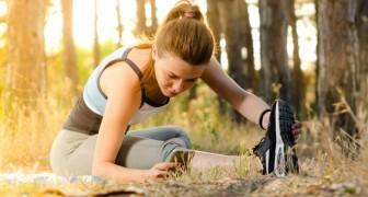5 natürliche Methoden, um den Serotoninspiegel im Körper zu erhöhen und glücklicher zu sein
