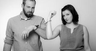 Infelizes para sempre: veja por que alguns casais que já terminaram não conseguem se deixar