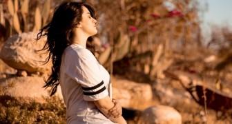 Silence et repos : deux besoins fondamentaux de l'esprit qui disparaissent de nos vies