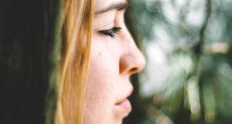 Iedere moeder zou haar dochter deze 8 vormen van schadelijk gedrag moeten besparen