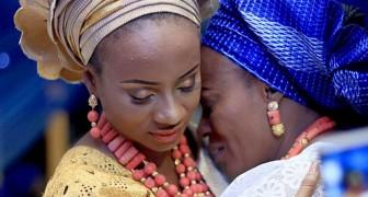 Mosambik: Abschied von der absurden Praxis der Mädchenbräute