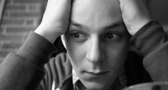 Comment reconnaître et combattre les symptômes du stress