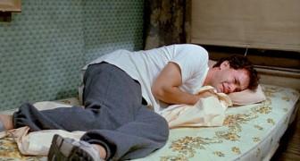 Les hommes souffrent VRAIMENT plus pendant une grippe que les femmes : une étude le confirme maintenant