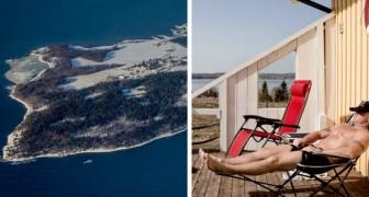 Welkom in Bastøy, de gelukkigste gevangenis ter wereld