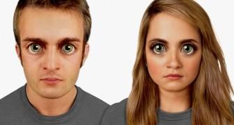 So werden wir in einer Million Jahren aussehen, so die Wissenschaftler