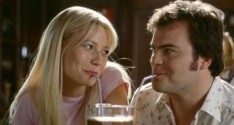 Le donne sono più felici quando stanno con uomini meno attraenti, uno studio lo conferma