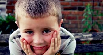 Een gehoorzaam kind is niet altijd een gelukkig kind