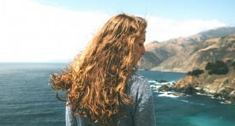 La vacanza perfetta è quella che crea un vuoto dentro di te: uno psichiatra ci spiega perché