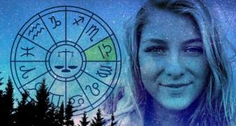 Lucidité, intelligence, loyauté : 10 caractéristiques qui font de la Balance un signe extraordinaire