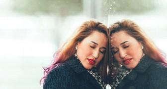 Avant d'aimer les autres, il vaut mieux apprendre à s'aimer soi-même