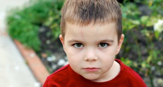 Enseigner le respect : une psychologue identifie les 3 clés pour établir une relation saine entre parents et enfants