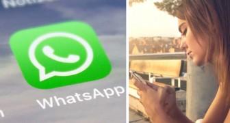 Wenn ihr auf eine WhatsApp Nachricht nicht antworten wollt, habt ihr vollkommen das Recht dazu