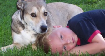 Ein zwölfjähriger Junge verlor sein Leben, weil die Schule seinen Asthma-Inhalator beschlagnahmte