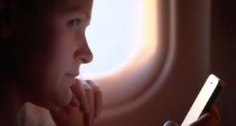 7 ottime ragioni logiche per superare la paura di volare