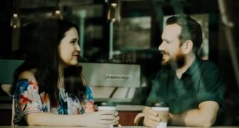 Les femmes se souviennent mieux des détails d'une conversation qu'un homme : parole de la science