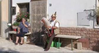 Arriva il Reddito di residenza attiva contro lo spopolamento: 700 euro per chi si trasferisce in Molise ed apre un'attività