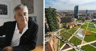 A Milano nasce il progetto di forestazione urbana: 3 milioni di nuovi alberi entro il 2030