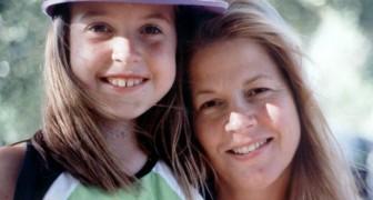 Le lien entre une mère et une fille est spécial et dure toute la vie