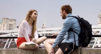 Paare, die nicht streiten, trennen sich eher: Studien bestätigen dies