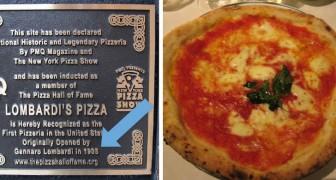11 curiosità poco conosciute sulla pizza, patrimonio immateriale dell'Unesco