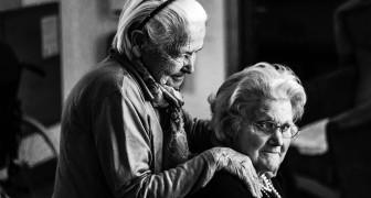 Le lien d'amitié ne s'affaiblit pas avec la distance et ne se rompt pas avec le temps : il dure pour toujours