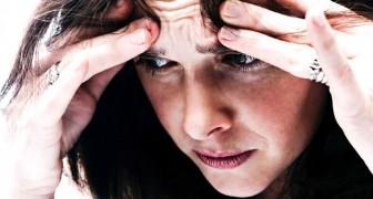 Oublier facilement les choses peut indiquer que votre cerveau fonctionne bien : les études le confirment
