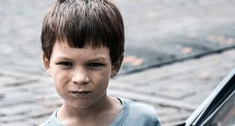 Si un niño no respeta a los padres y abuelos no sabrá respetar a los demás: los psicólogos lo confirman