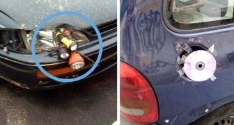 Selbstständige Reparaturen: 20 Autos, die Mechaniker und Karosseriebauer blass machen würden