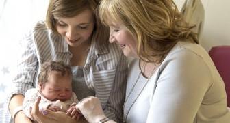 Quando a família se mete muito nas decisões dos pais, é melhor impor limites