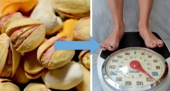 Pistache : le fruit sec qui peut aider à perdre du poids et à réduire le risque de maladies cardiovasculaires