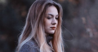 Jouer avec les sentiments est cruel : si vous n'êtes pas sûr de votre amour, il vaut mieux laisser partir l'autre personne