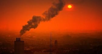 Wissenschaftler warnen: Bis 2050 könnte Rom so heiß werden wie Izmir und London wie Barcelona
