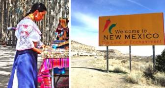 Addio al Columbus Day: in New Mexico viene sostituito con il Giorno delle Popolazioni Indigene