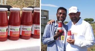 NoCap: arriva il bollino etico per i pomodori prodotti senza sfruttamento e caporalato