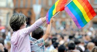 Cala il numero di suicidi adolescenziali negli stati USA dove i matrimoni dello stesso sesso sono legali