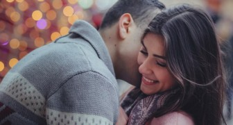 Você precisa de um homem que tenha superado a sua fase imatura e que tenha vontade de assumir um relacionamento