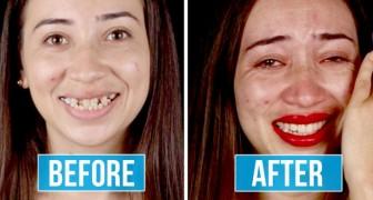 Dieser brasilianische Arzt reist durch die Welt und behandelt die Zähne der ärmsten Menschen