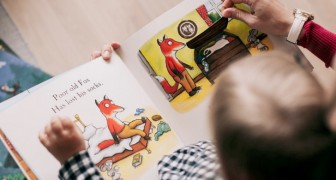 9 façons dont les parents font détester la lecture aux enfants selon un auteur italien