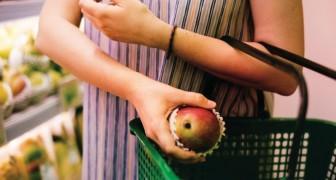 Le paradoxe des produits biologiques auxquels les consommateurs ne pensent pas quand ils en achètent