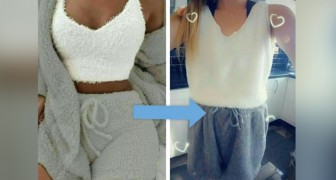 Attente vs Réalité : 15 photos amusantes d'achats en ligne qui se sont avérés de vrais fiascos