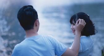 10 difetti di un uomo che dovrebbero metterti in guardia prima di sposarlo