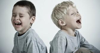 Un enfant bruyant et énergique est un enfant heureux : parole d'experts