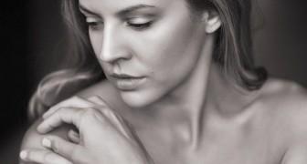 Una mujer fuerte no persigue a las personas que no la valoran: a veces, las sustituye